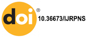 10.36673/IJRPNS
