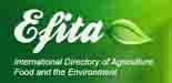 www.efita.org