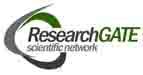 www.researchgate.net