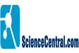 sciencecentral